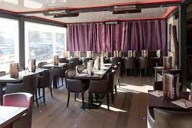 pub au bureau antony the 10 best restaurants near novotel massy palaiseau tripadvisor