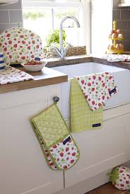 129 best kirstie allsopp medowgate images on pinterest cath