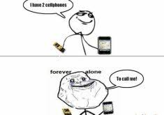 Funny Cell Phone Memes - download cell phone meme super grove