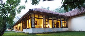 Home Lighting Design Bangalore Luma Design Arts Lighting Consultants India Lighting Designers