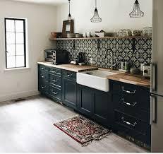 lack kchen schwarz elegante schöne kücheneinrichtung in schwarz dunkelgrün und
