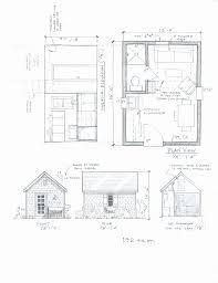 50 awesome diy floor plans house plans ideas photos house plans