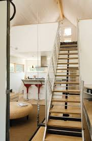 24 best staircase to roof deck ideas images on pinterest