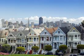 California How To Travel On A Budget images California travel san francisco on a budget is easy for a full