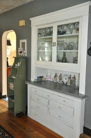 built in china cabinet designs built in china cabinet built in china cabinet makeover midtree co