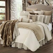 Bedding Decorating Ideas Best 25 Rustic Bedding Ideas On Pinterest Rustic Bedrooms Diy