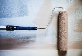 what type of paint roller to use on kitchen cabinets how to clean paint rollers diyer s guide bob vila