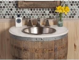 Home Depot Bathroom Vanities With Tops by Vanities With Tops Bathroom Vanities The Home Depot Regarding