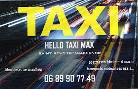 chambre de commerce st etienne chambre de commerce de etienne 10 hello taxi max office