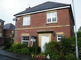 2 Bedroom Houses To Rent In Gillingham Kent To Rent Gillingham 15 Sp8 Houses To Rent In Gillingham Mitula