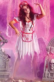 nurse costume spirit halloween dead woman costume promotion shop for promotional dead woman