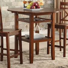 trent design pub tables bistro counter height bistro table with trent design paradise