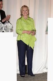 best 25 hillary clinton wardrobe ideas on pinterest hillary
