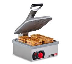 Rotary Toaster Toasters All Round Bakery Catalogue