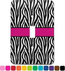 images about dorm room on pinterest and pink rooms arafen small home decor large size zebra print light switch cover single toggle potty training christmas