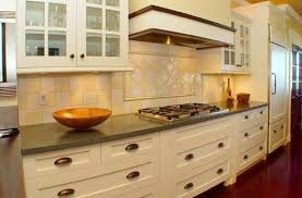 kitchen cabinet drawer parts greatest kitchen cabinet drawer hardware slide club dj djoly diy