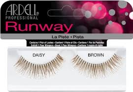 Makeup Artist Collection Buy Ardell Runway Lashes Make Up Artist Collection Gisele Black