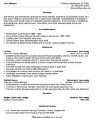 curriculum vitae layout 2013 nissan resume template for fresher 10 free word excel pdf format