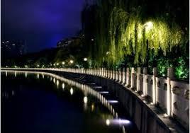 Landscape Lighting Supplies Wholesale Landscape Lighting Supplies Inspire Landscape Lighting