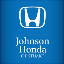 johnson lexus cpo johnson honda of stuart stuart fl read consumer reviews