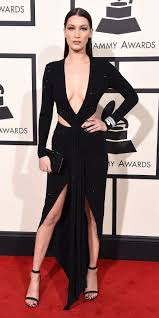 E Red Carpet Grammys Best 25 Grammy Red Carpet Ideas On Pinterest Rihanna Grammys