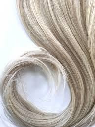 micro rings russian human hair extensions 0 7g i tip micro rings
