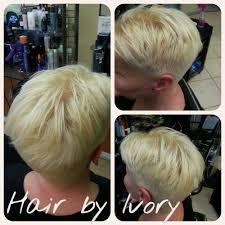 clips hair salon 13 photos u0026 10 reviews hair stylists 10325
