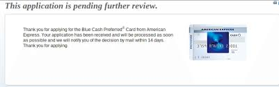 American Express Business Card Application Apply For Credit Card Instant Decision