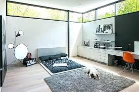 Modern Minimalist Bedroom Design Modern Minimal Bedroom Serviette Club