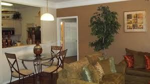 creekwood place lancaster tx apartment finder