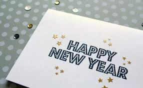 new year photo card ideas new year ideas for celebrate happy new year 2019
