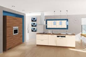 cuisine bastia bauformat kitchens cube 130 bastia 373 bali 143 moderne