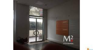 a louer bureau a louer bureau 180 m lyon 1 lyon location appartement ou