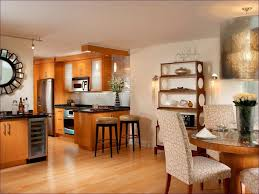 buy kitchen island kitchen room saddle stool places to buy bar stools where to buy
