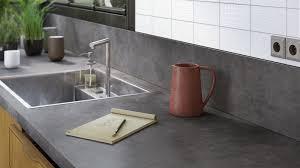 plan de travail cuisine en zinc zinc plan de travail owhfg com