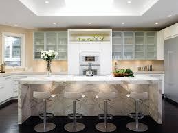 kitchen best kitchen countertops with white cabinets aria