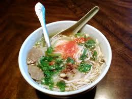 cuisine khmer food cambodia e visa