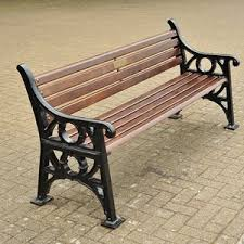 Park Bench Position Benches U0026 Seats Street Furniture Broxap