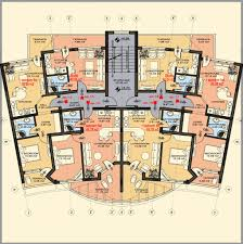Apartment Layout Ideas Apartment Modern Studio Apartment Layout Planner Cool Studio
