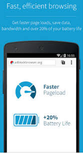 browser for android adblock browser for android apk for android