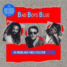 Bad Boys 2 Bad Boys Blue U2013
