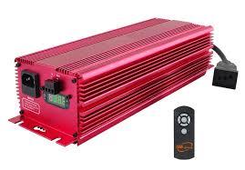 eb gcmh 860d grow light ballast eonboom