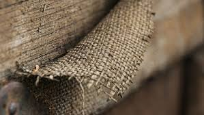 Replacement Fabric For Outdoor Sling Chairs Does Your Patio Furniture Have Dry Rot Just Replace The Slings