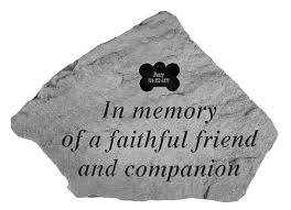 Condolence Gifts 108 Best Gifts Pet Sympathy Images On Pinterest Pet Memorials