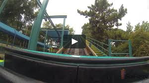 Dallas Tx Six Flags Six Flags Over Texas On Vimeo