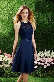 navy blue dress navy blue dresses for juniors naf dresses