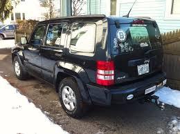 jeep liberty tow hitch lift kits for 08 kk jeep garage jeep forum