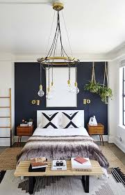 pr arer chambre b 141 best chambre zzzzzz images on bedroom bedroom