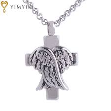 cheap cremation jewelry online get cheap cremation jewelry wings aliexpress alibaba
