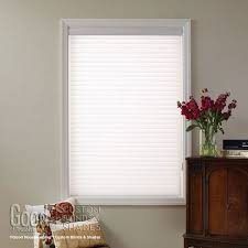 Room Darkening Vertical Blinds 98 Best Vertical Blinds Images On Pinterest Blinds Curtains And